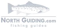 North Guiding