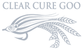 Clear Cure Goo