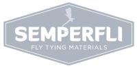 Semperfli