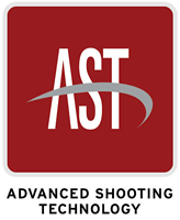 Advanced Shooting Technology