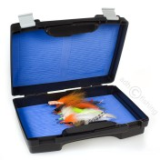 adh-fishing Fliegenset in Fulling Mill Big Fly Box Tarpon