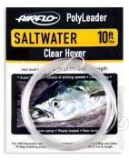 Airflo Saltwater Polyleader 10 ft