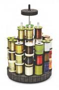 C&F Design CFT-177 Bobbin Tree rotierender Spulenhalter