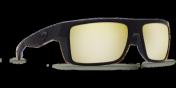 Costa Polarisationsbrille Motu (Sunrise Silver Mirror 580P)