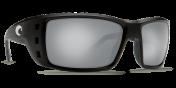 Costa Polarisationsbrille Permit (Copper Silver Mirror 580P)