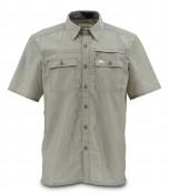 Simms Cuda SS Shirt Hemd