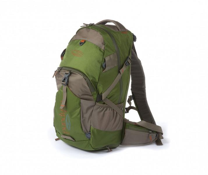 Fishpond Bitch Creek Backpack Rucksack