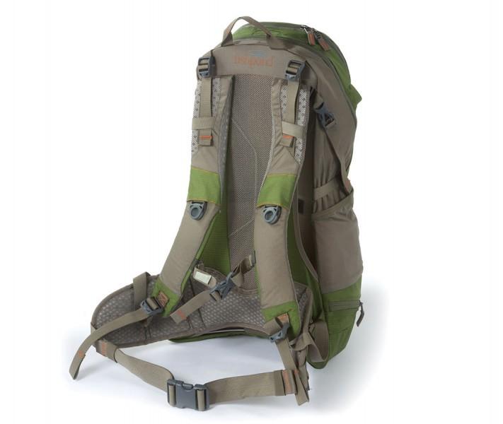 Fishpond Black Canyon Backpack Rucksack