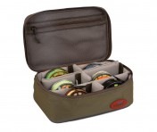 Fishpond Sweetwater Reel Case