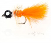 Fulling Mill - Nobbler Orange