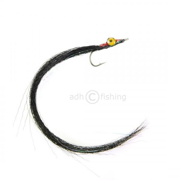 Fulling Mill Salzwasserfliege - Pollack Fly