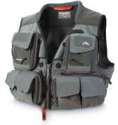 Simms G3 Guide Weste