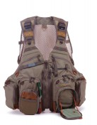 Fishpond Gore Range Tech Pack Weste
