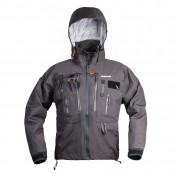 Guideline Alta Jacket Watjacke