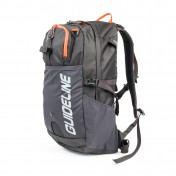 Guideline Experience Backpack Rucksack