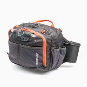 Guideline Experience Waistbag Large Hüfttasche