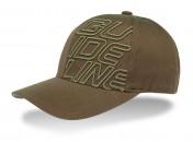 Guideline GL Bamboo Cap Schirmmütze