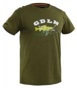 Guideline GDLN Tee Shirt Hemd