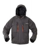 Guideline Kispiox Jacket Watjacke