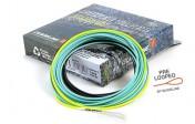 Guideline Power Taper Compact RTG Einhand Schusskopf