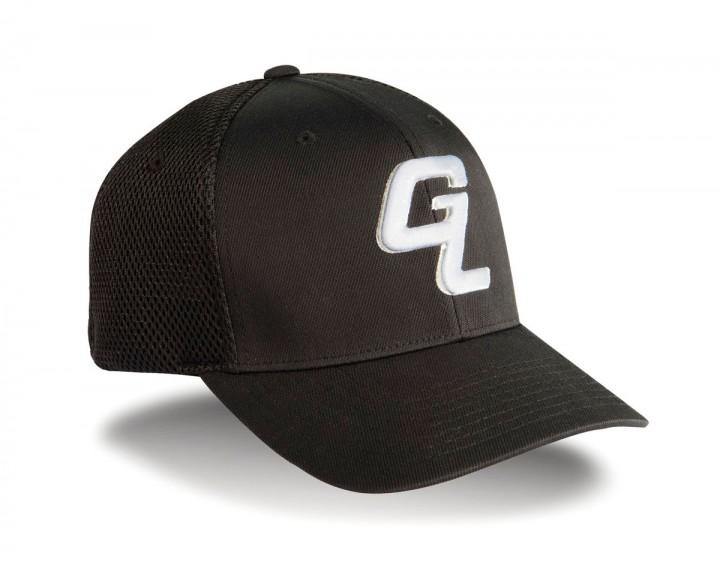 Guideline GL Ultra Fibre Cap Schirmmütze