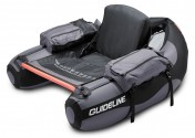 Guideline Drifter Bellyboat ohne Originalverpackung