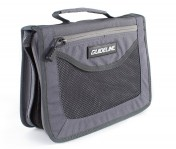 Guideline Shooting Head Bag Schusskopftasche