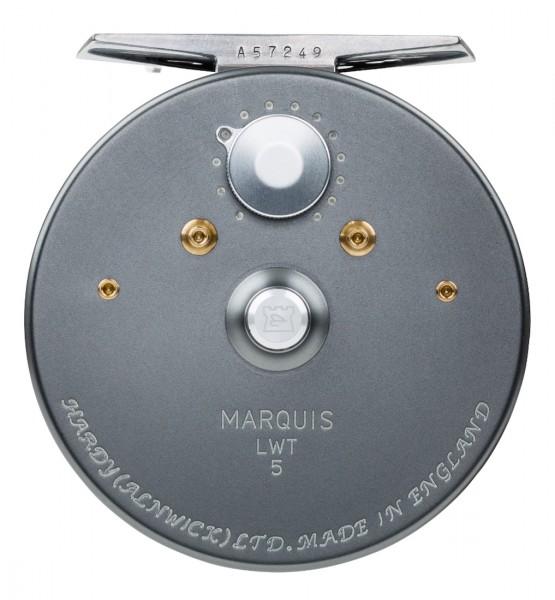Hardy Marquis LWT Fliegenrolle