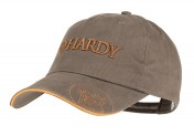 Hardy 3D Classic Hat olive Kappe