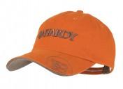 Hardy 3D Classic Hat pumpkin Kappe