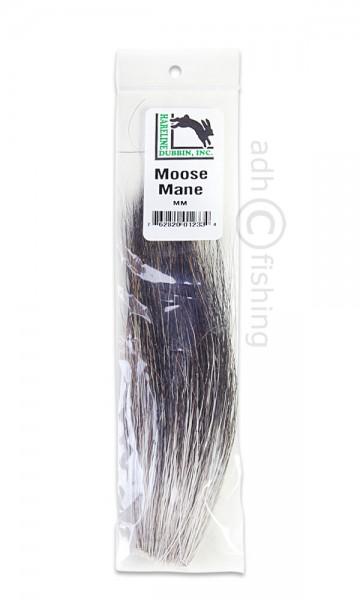 Hareline Moose Mane