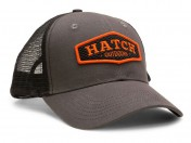 Hatch Outdoors Trucker Cap