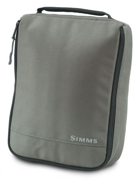 Simms Headwaters Tackle Wallet Tasche für Bindematerial und -zubehör