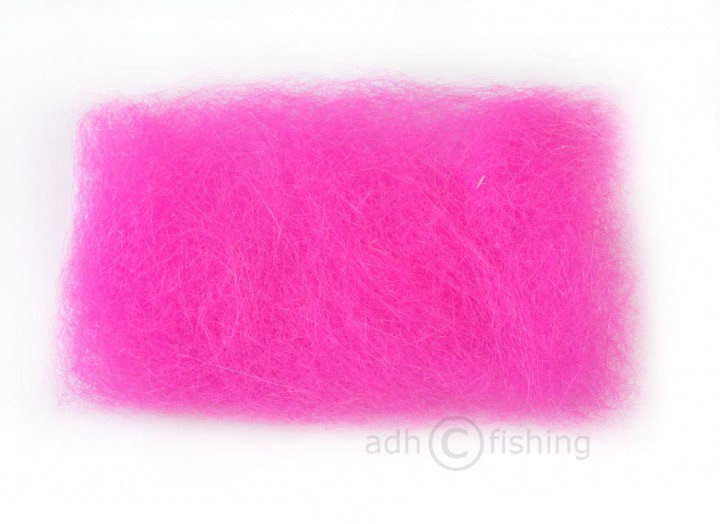 06 pink