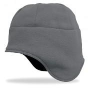 Vision Inka Polartec Cap Mütze