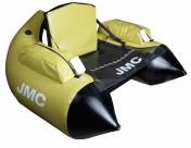 JMC Commando Float Tube Bellyboat