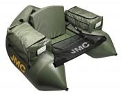 JMC Cargo Float Tube Bellyboat