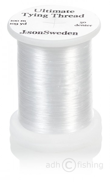 J:son Ultimate Tying Thread Bindegarn
