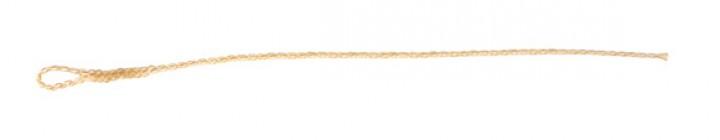 Kevlar Braided Loops 300 lb