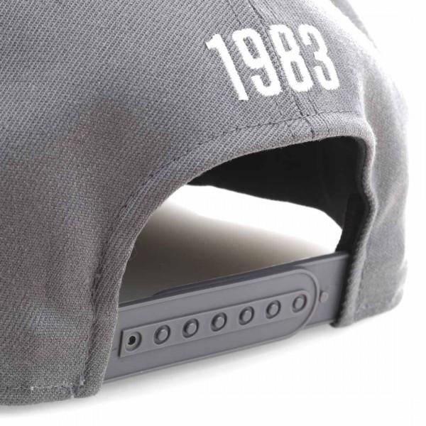 Loop Classic Logo Snapback Schirmmütze (mehrere Varianten)