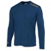 Loop Marauder LS Tec Shirt Langarmhemd