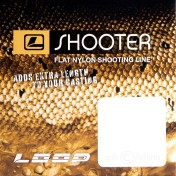 Loop Shooter Shooting Line Running Line