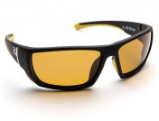 Loop V10 Sunglasses - Polarisierende Brille