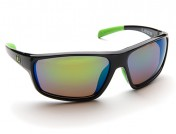 Loop X10 Sunglasses - Polarisierende Brille