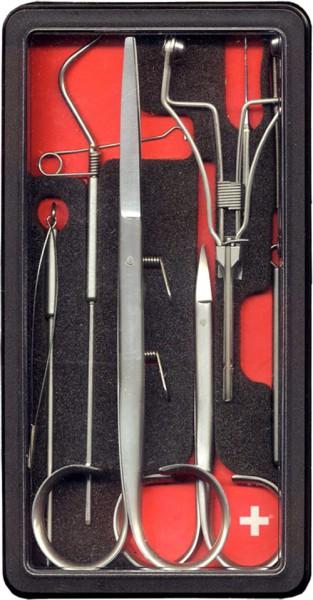 Marc Petitjean MPT80, MPT90, MPT100 Tool Set