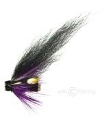 Ulf Sill Style Tubenfliege in Premiumqualität - Micro Purple Haze