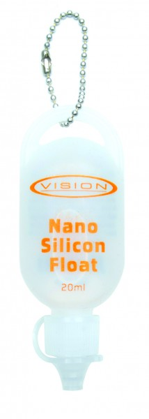 Vision Nano Silicon Float