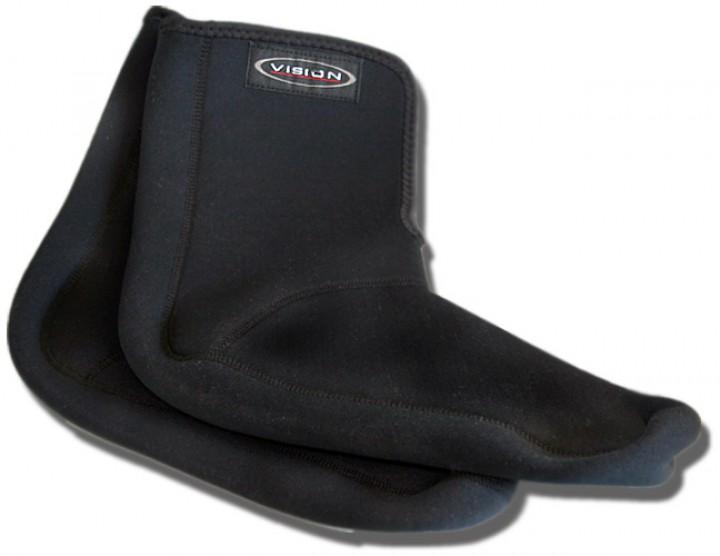 Vision Neopren Socke