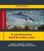 North Guiding - Fluss Strategie Meerforelle