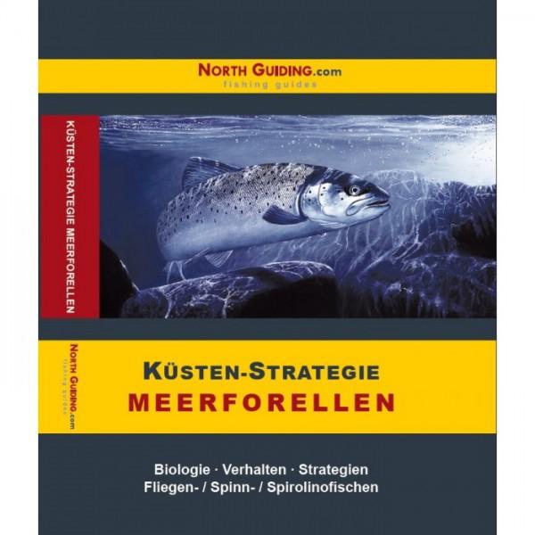 North Guiding - Küsten Strategie Meerforelle